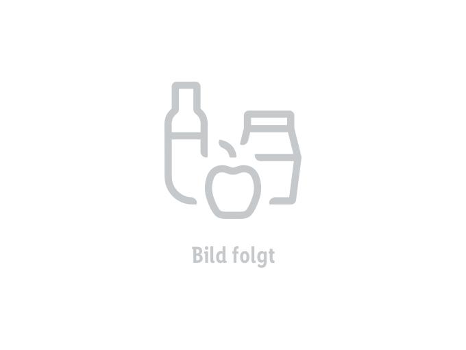 Bifidus Naturejoghurt