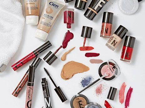 Cosmetici & cura del corpo