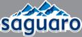 Logo Name der Marke